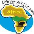 "Gallery: <a href=""/index.php/component/fwgallery/gallery/10-nel-sociale"">Nel sociale</a><br/>Image: life for africa"